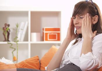Esquizofrènia i Trastorns Psicòtics