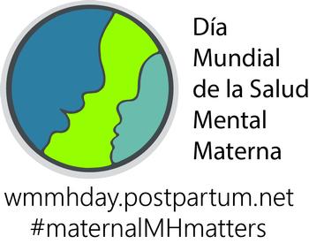 Día Mundial de la Salud Mental Materna: Apoya la campaña- Dexeus