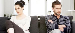 Si mi pareja no quiere acudir a terapia, ¿puedo ir sola/o? - Terapia de pareja Dexeus
