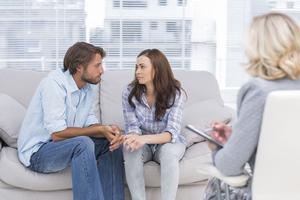 En què pot ajudar-li la Teràpia de Parella? - Teràpia de parella Dexeus