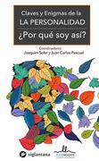 Claves y Enigmas de LA PERSONALIDAD - Colección Comportamiento Humano Dexeus