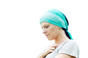 El sufrimiento psicológico puede empeorar la evolución del cáncer- Dexeus