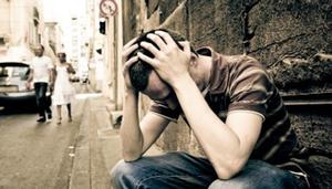 ¿Cuáles son las causas de las adicciones a sustancias? - Adicción a sustancias Dexeus