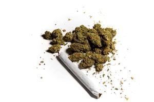 Cannabis - Adicción a sustancias Dexeus