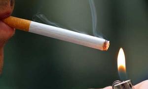Nicotina - Adicción a sustancias Dexeus