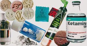 Drogas emergentes - Adicción a sustancias Dexeus