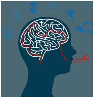 Terapia Cognitivo-Conductual - Terapias Psicológicas Dexeus