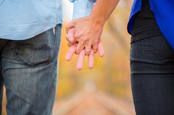 L'empatia: ingredient essencial en la parella- Dexeus