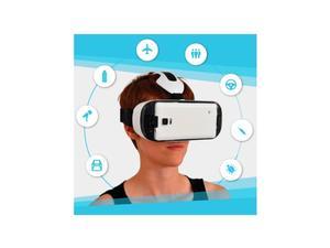A la vanguardia de los avances tecnológicos para tratar los trastornos mentales  - Psicoterapia con Realidad Virtual Dexeus
