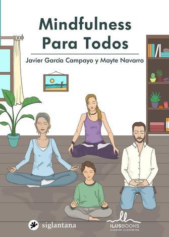 Mindfulness para todos - Colección Comportamiento Humano
