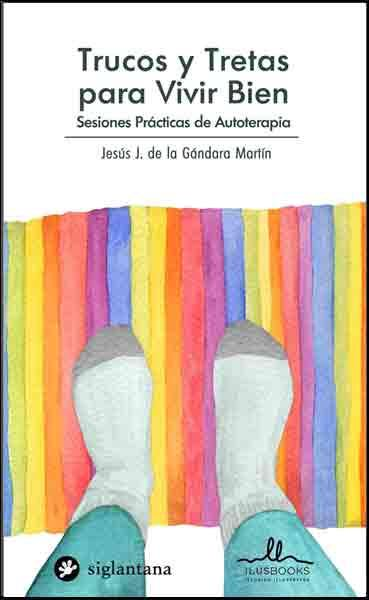 Aprender a meditar - Colección Comportamiento Humano Dexeus