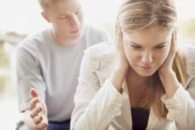 Adaptación al aborto de repetición - Salud Mental Perinatal Dexeus