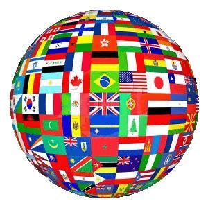 Salud Mental Internacional - Salud Mental Internacional Dexeus