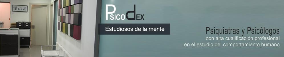 - Dexeus