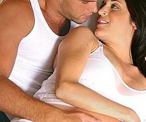 [+] Desig sexual i embaràs - Salut Mental Perinatal Dexeus