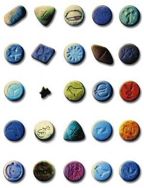 Amfetamines - Adicción a sustancias Dexeus