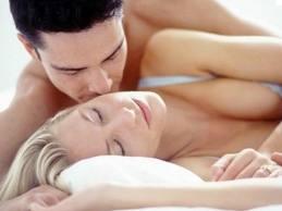 ¿Cómo se trata el Bajo Deseo Sexual? - 02- Bajo deseo sexual Dexeus