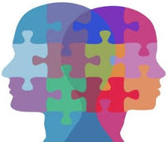 ¿Es eficaz el tratamiento?  - Despersonalización Dexeus
