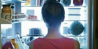 ¿Pandemia en salud mental?: Efectos del Covid-19 en los Trastornos de Conducta Alimentaria - Dexeus