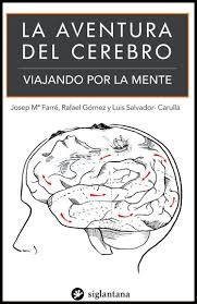 La aventura del cerebro- Dexeus
