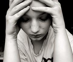 Trastorno de Ansiedad Generalizada - Ansiedad Dexeus