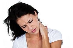 Dolor crónico, Fibromialgia y Vulvodinia - Dolor crónico,  Fibromialgia y Vulvodinia Dexeus