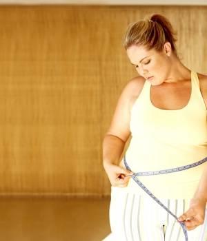 [+] Tratamiento psicológico de la obesidad - Trastorns de la Conducta Alimentària Dexeus