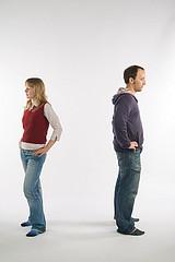 ¿Por qué motivos se puede  acudir a Terapia de Pareja? - Terapia de pareja Dexeus