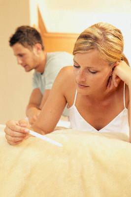 Afrontar el resultado negativo - Asistencia Psicológica en Reproducción Asistida Dexeus