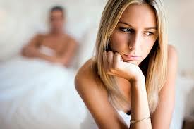 Sexualidad femenina: nuevos elementos de valoración. - Dexeus