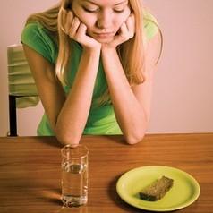 Cómo detectar un TCA: Señales de alarma  - Trastornos de la Conducta Alimentaria Dexeus