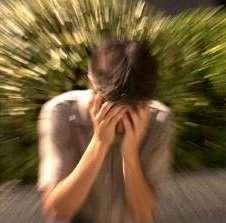 Esquizofrenia y Trastornos Psicóticos - Esquizofrenia y Trastornos Psicóticos Dexeus