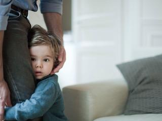 La inhibición conductual predice una mayor ansiedad en el adulto joven ante la pandemia - Dexeus