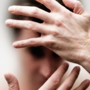 ¿Qué otros T. psicóticos existen? - Esquizofrenia y Trastornos Psicóticos Dexeus
