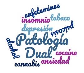 ¿Qué es la patología dual? - Adicción a sustancias Dexeus